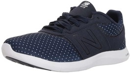 New Balance Women's 415v1 Sneaker - $27.10+