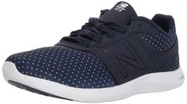New Balance Women's 415v1 Sneaker - $27.10+