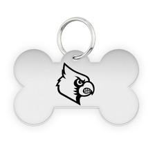 University of Louisville Cardinals Pet Tag | DogTag - $19.99