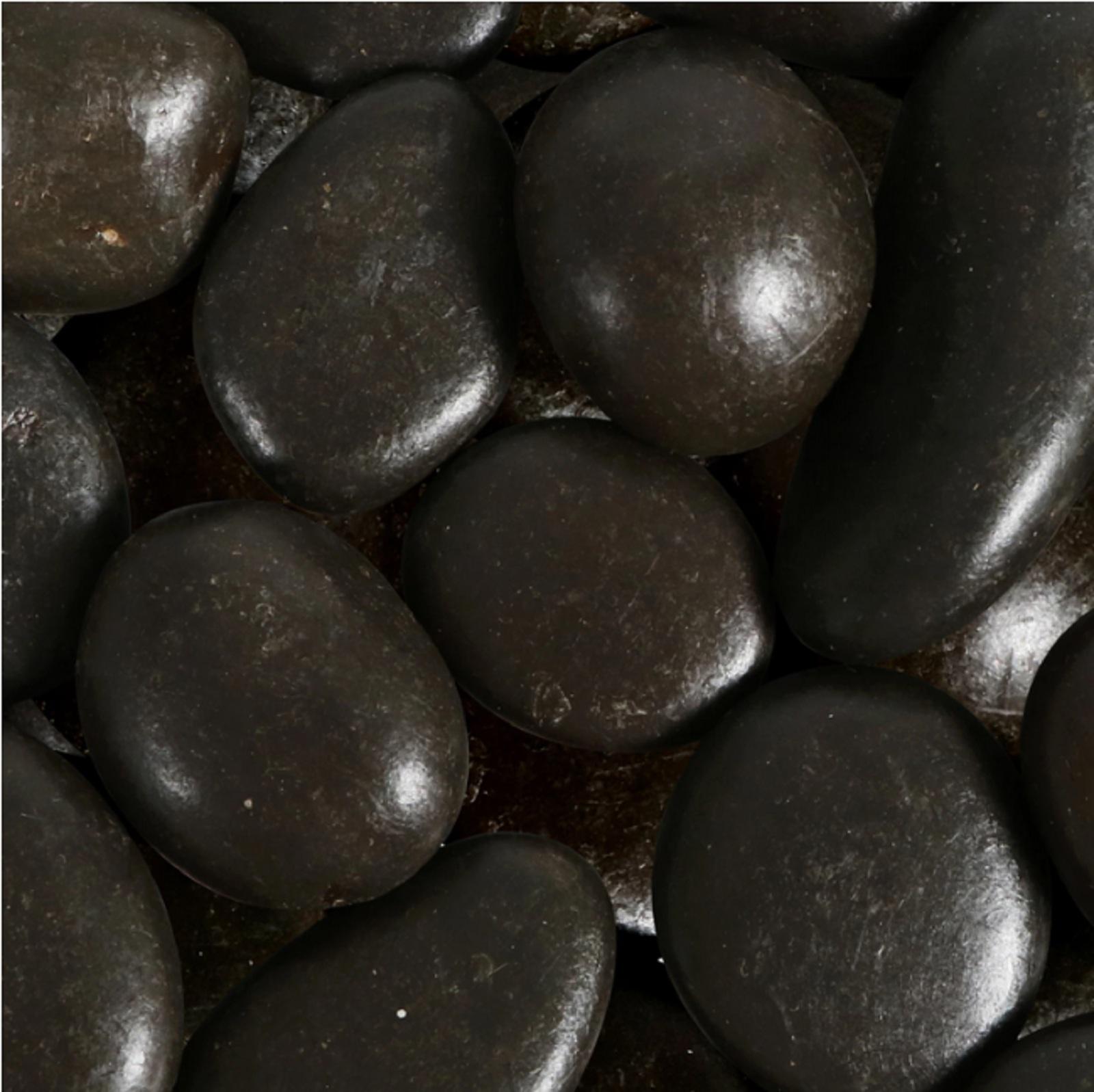 Blackdecorstones 6