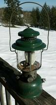 Coleman Double Mantle Gas Lantern - $49.45