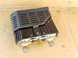 Mitsubishi Lancer Outlander Rockford Fosgate Audio Amplifier AMP 8701A279 image 2