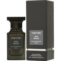 TOM FORD OUD WOOD by Tom Ford - Type: Fragrances - $219.39