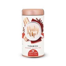 Tiramisu Tea - $11.99