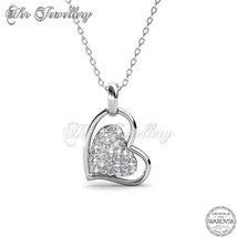 Love Protection Pendant - $29.90