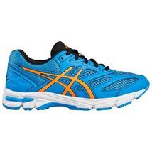Asics Shoes Junior Gelpulse 8, C625N4330 - $116.00