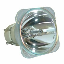 RICOH 512984 Philips Projector Bare Lamp - $70.99