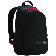 Case Logic 3201265 14 Notebook Backpack - $57.02