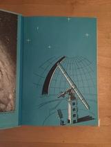 "Vintage 1971 Grolier ""The Book of Popular Science"" complete 10 book set (unused) image 9"