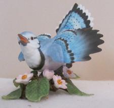 Lenox Porcelain Birds Group #2 (4 Choices) - $22.42