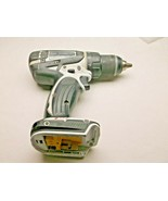 MAKITA 18V LITHIUM-ION 1/2 CORDELSS DRILL-DRIVER  MODEL#LXFD01 - $49.50