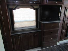 2012 Newmar VENTANA LE 3862 Used Class A For Sale In Amarillo, TX 79119 image 12