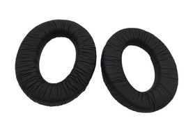 avimabasics Replacement Ear Pads for Sennheiser PC350, HD380, HME95, HME... - $180,44 MXN