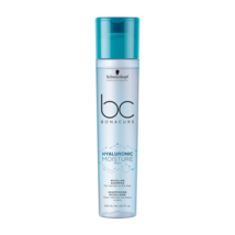 Schwarzkopf Professional Hyaluronic Moisture Kick Micellar Shampoo  8.5 oz - $19.80