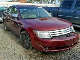 Automatic Transmission 6 Speed AWD Fits 08-09 SABLE 253174 - $408.38