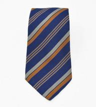 "Burberry London Men's 100% Silk Neck Tie 60"" Long 3.75"" Wide  - $49.95"