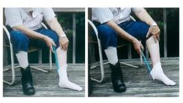 Kinsman Econo Sock/Stocking Doffer - Remover - #32034 - NEW - $19.57