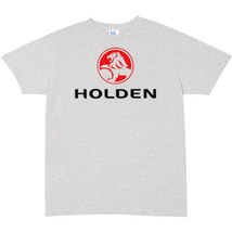 Holden australian car company t-shirt - $15.99