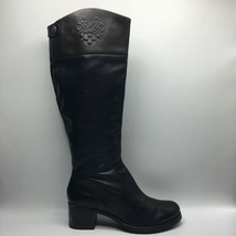 Vince Camuto Duke Riding Boots - £31.79 GBP