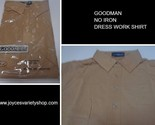 Khaki goodman shirt collage 2017 06 12 thumb155 crop