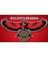Atlanta Hawks Magnet - $6.99