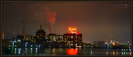How Sweet It Is - Domino Sugar Baltimore  - $45.00