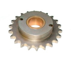 Browning Steel 50 Roller Chain Sprocket 44 and 50 similar items