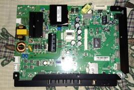 Insignia 55.38S01.1E1 Main Board for NS-39D220NA16 (Rev. A) - $34.99