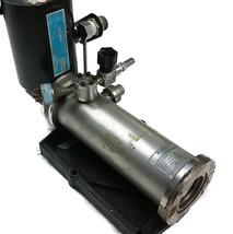 Laser Analytics Photonics SP5731 CRYODYNE 22 Spectra Physics - $949.05