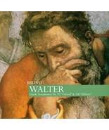 Walter Conducts Haydn Symphonies Cd - $11.99