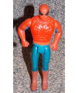 Vintage Marvel 1975 Mego Spider-Man Figure - $29.99