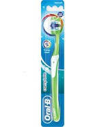 Oral-B Complete 5 Way Clean Toothbrushes - $6.30