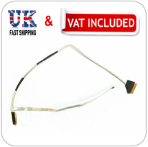 HP Probook 430 435 G2 Serie ZPM30 Lvds LCD LED Pantalla Cable DC02001YS00 - $15.49