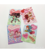 2.5x3.5 Cards - Sweetheart Celebration! - $2.25+