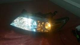 2003-2008 INFINITI FX35 FX45 DRIVER LEFT  SIDE HID XENON HEADLIGHT HEAD ... - $237.55