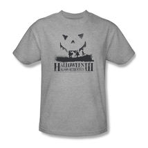 Halloween 3 season of the witch horror movie retro 1980 s tshirt for sale graphic tee thumb200