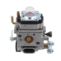 Carburetor For Echo PB500H, EB508RT Blower - $29.79