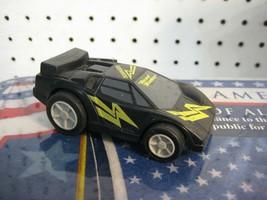 Hasbro Record Breakers Lamborghini Countach LP500S Burger King Kids Meal... - $7.43