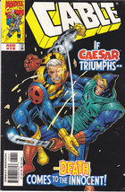 Cable #70   - $1.75