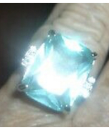 ELITE BABYLONIAN SECRET WISH GRANTING HIGHEST level  DJINN RING HAUNTED VESSEL - $1,777.77