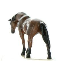 Hagen Renaker Specialty Horse Mare Ceramic Figurine image 4