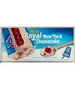 Dairy queen poster backlit plastic real new york CHEESECAKE BLIZZARD - $39.96