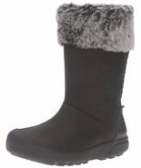 KEEN Fremont Zip Waterproof  Women Boots NEW Size US 6 EU 36 - $109.99