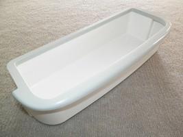12557601 Amana Refrigerator Door Bin - $35.00