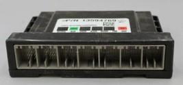 13 14 15 16 17 Chevrolet Impala Body Control Module 13594769 Oem - $118.79