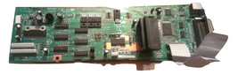Oki Okidata ML 390/391 Turbo Main Logic Board  - $45.00