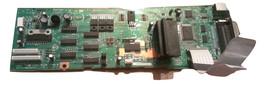 Oki Okidata ML 390/391 Turbo Main Logic Board  - $45.00