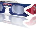 Rebelvision styles mockup patriot thumb155 crop