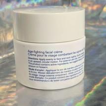 Ole Henriksen Goodnight Glow Retin-ALT Sleeping Creme Cream 1.7 oz/ 50 mL image 2