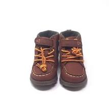 Carter's Boys Bradford Boots, Brown (Size: 6) - $612,93 MXN